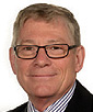 Alf Turner : Healthcare Strategy Forum