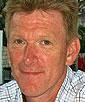 Richard Best : Healthcare Strategy Forum