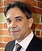 Simon Long : Healthcare Strategy Forum