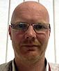 Steven Bloor : Healthcare Strategy Forum